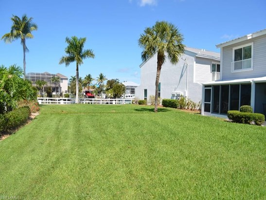 18024 San Carlos Blvd 76, Fort Myers Beach, FL - USA (photo 3)