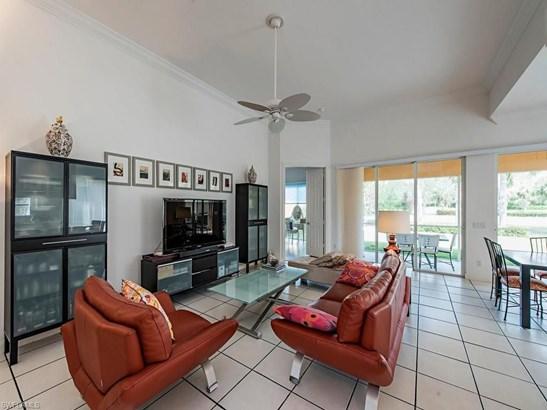 7545 Garibaldi Ct, Naples, FL - USA (photo 3)