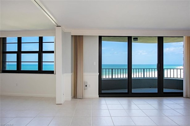 280 Collier Blvd 1105, Marco Island, FL - USA (photo 2)