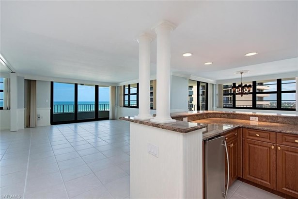 280 Collier Blvd 1105, Marco Island, FL - USA (photo 3)