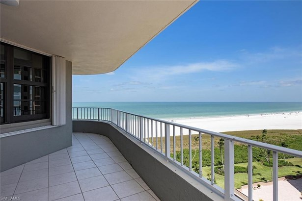 280 Collier Blvd 1105, Marco Island, FL - USA (photo 4)