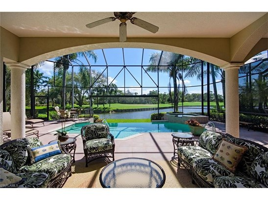 26335 Augusta Creek Ct, Bonita Springs, FL - USA (photo 1)