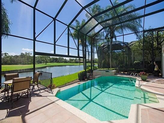 26335 Augusta Creek Ct, Bonita Springs, FL - USA (photo 3)