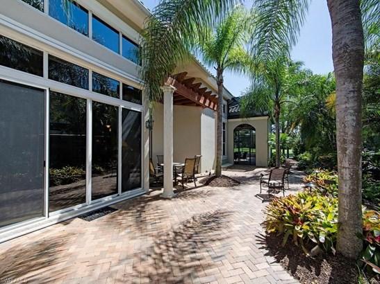 26335 Augusta Creek Ct, Bonita Springs, FL - USA (photo 5)