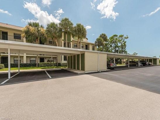 460 Fox Haven Dr 1208, Naples, FL - USA (photo 1)