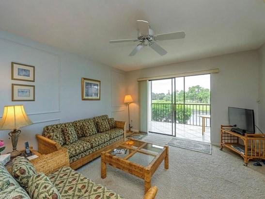 460 Fox Haven Dr 1208, Naples, FL - USA (photo 2)