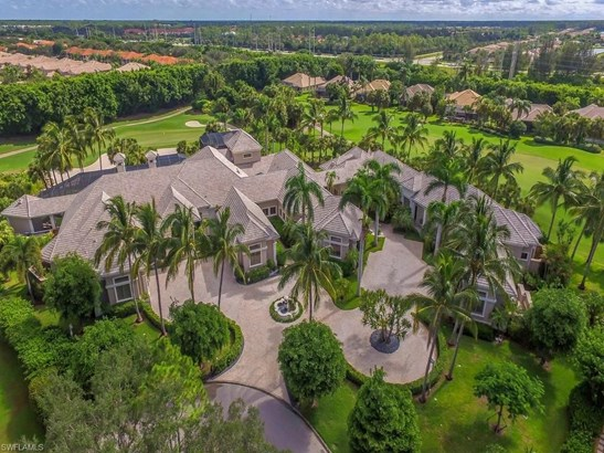 2956 Bellflower Ln, Naples, FL - USA (photo 1)