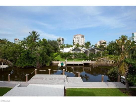 5071 Seashell Ave, Naples, FL - USA (photo 1)