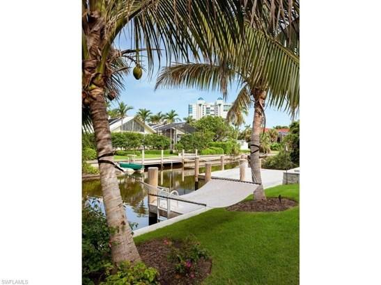 5071 Seashell Ave, Naples, FL - USA (photo 2)