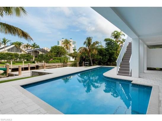 5071 Seashell Ave, Naples, FL - USA (photo 3)