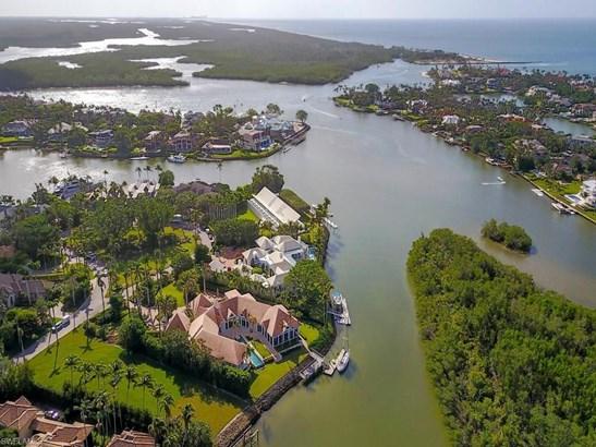 3800 Fort Charles Dr, Naples, FL - USA (photo 1)