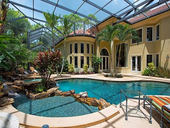 15348 Milan Ln, Naples, FL - USA (photo 1)