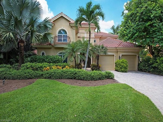 15348 Milan Ln, Naples, FL - USA (photo 3)