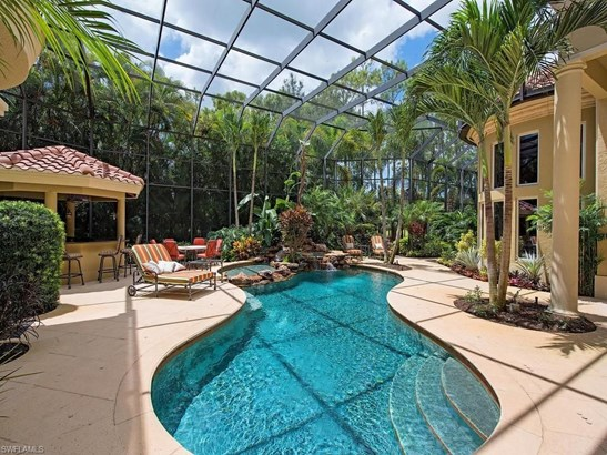 15348 Milan Ln, Naples, FL - USA (photo 4)
