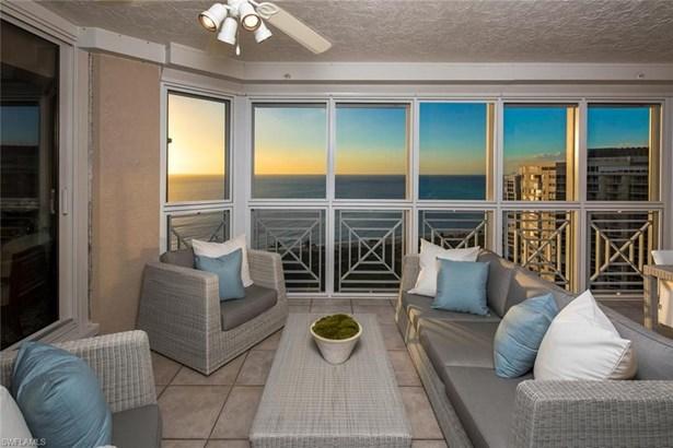 4021 N Gulf Shore Blvd 1705, Naples, FL - USA (photo 1)