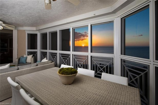4021 N Gulf Shore Blvd 1705, Naples, FL - USA (photo 3)