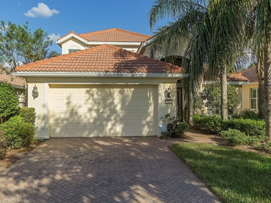 5860 Constitution St, Ave Maria, FL - USA (photo 1)