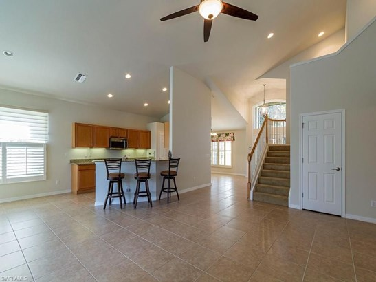 5860 Constitution St, Ave Maria, FL - USA (photo 3)