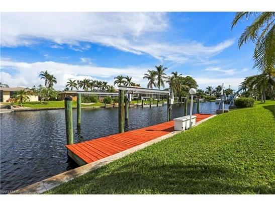 5205 2nd Pl, Cape Coral, FL - USA (photo 4)