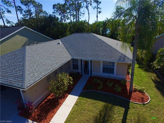 9530 N Cypress Dr, Fort Myers, FL - USA (photo 2)