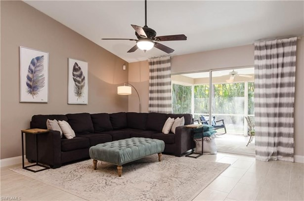 9530 N Cypress Dr, Fort Myers, FL - USA (photo 3)