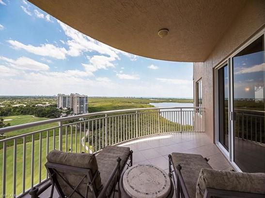 4731 Bonita Bay Blvd 1401, Bonita Springs, FL - USA (photo 2)