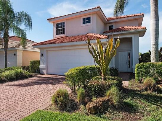 9409 La Bianco St, Estero, FL - USA (photo 1)