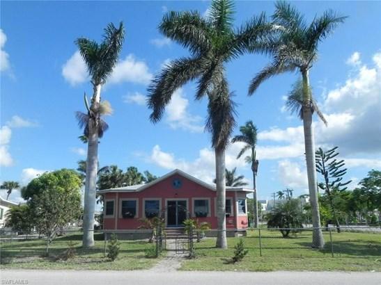 202 Storter Ave, Everglades City, FL - USA (photo 5)