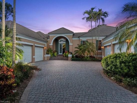 27281 Lakeway Ct, Bonita Springs, FL - USA (photo 4)