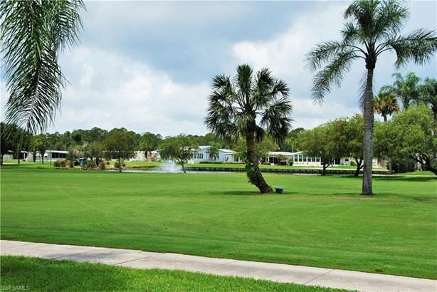 287 Boros Dr, North Fort Myers, FL - USA (photo 2)