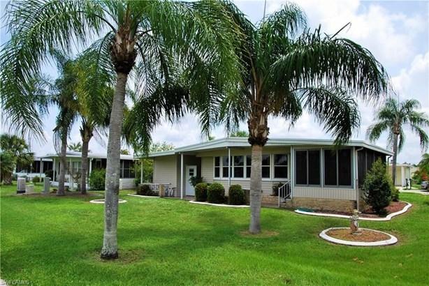 287 Boros Dr, North Fort Myers, FL - USA (photo 4)