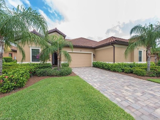 11117 Esteban Dr, Fort Myers, FL - USA (photo 2)