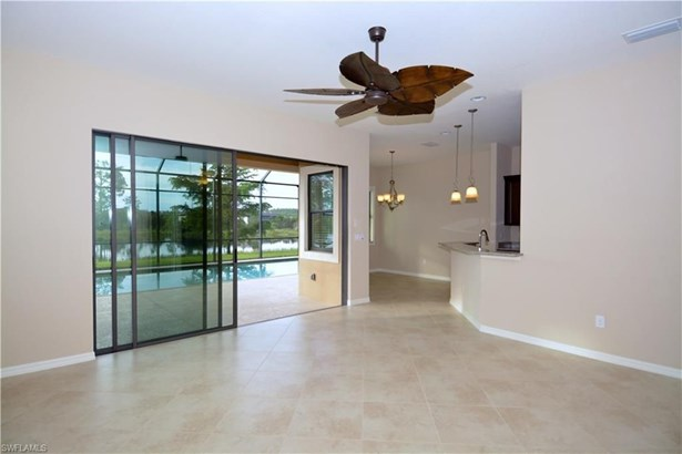 11117 Esteban Dr, Fort Myers, FL - USA (photo 4)