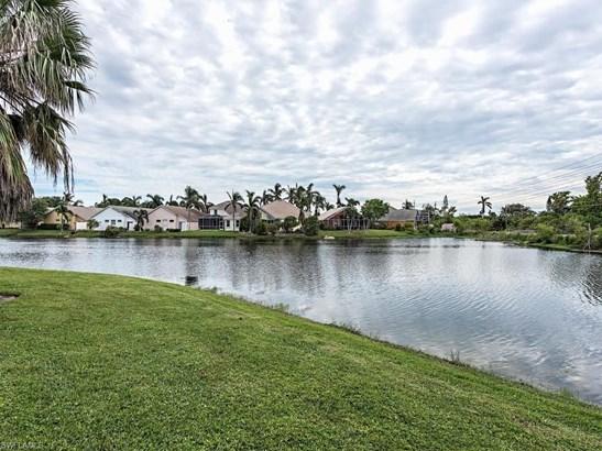 5012 Old Pond Dr, Naples, FL - USA (photo 3)