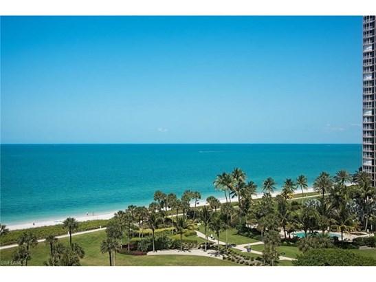 4401 N Gulf Shore Blvd 1002, Naples, FL - USA (photo 1)