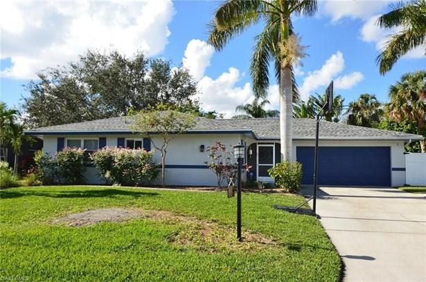 5160 Kenilworth Dr, Fort Myers, FL - USA (photo 1)