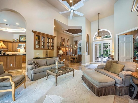12327 Colliers Reserve Dr, Naples, FL - USA (photo 1)