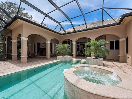 12327 Colliers Reserve Dr, Naples, FL - USA (photo 5)