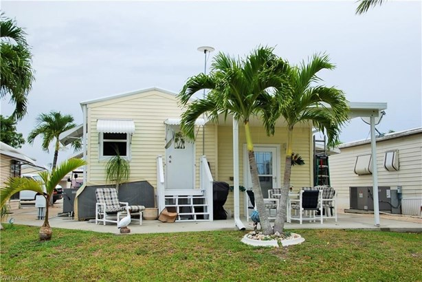 17170 Casselberry Ln, Fort Myers, FL - USA (photo 2)