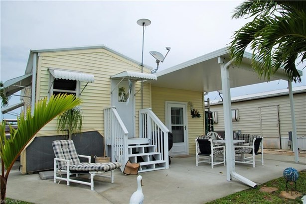 17170 Casselberry Ln, Fort Myers, FL - USA (photo 3)