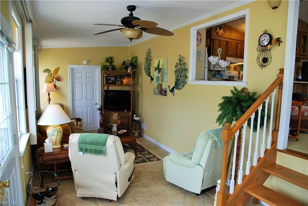 17170 Casselberry Ln, Fort Myers, FL - USA (photo 4)
