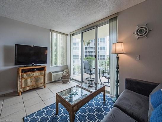 7300 Estero Blvd 208, Fort Myers Beach, FL - USA (photo 2)