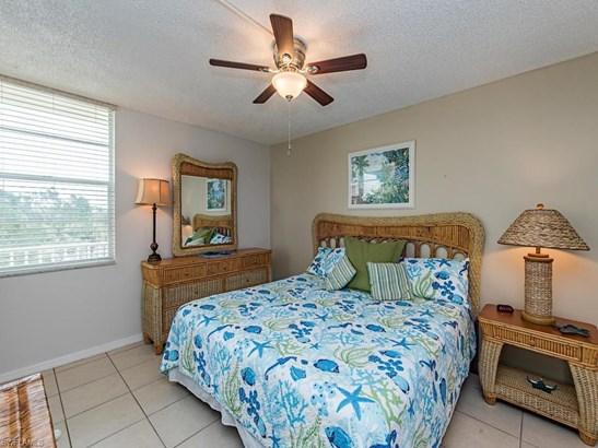 7300 Estero Blvd 208, Fort Myers Beach, FL - USA (photo 5)