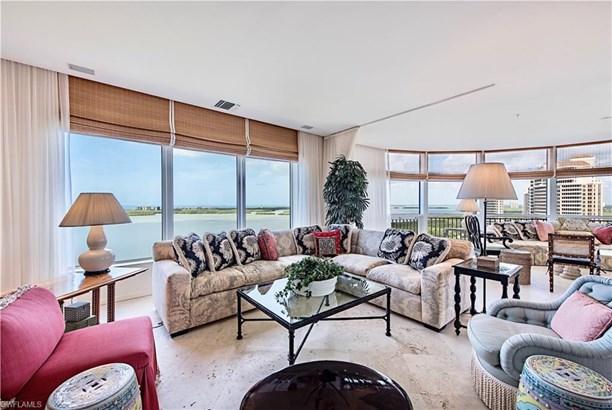 4731 Bonita Bay Blvd 1704, Bonita Springs, FL - USA (photo 3)