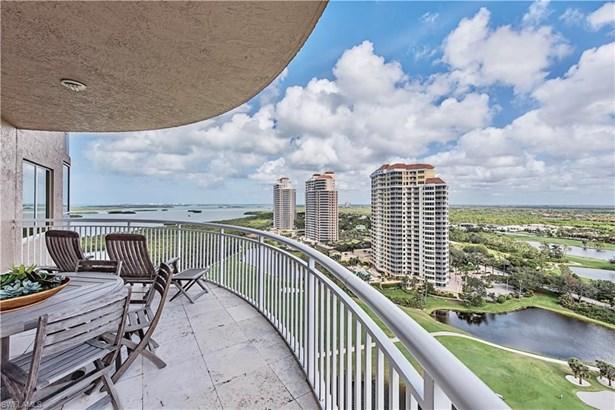 4731 Bonita Bay Blvd 1704, Bonita Springs, FL - USA (photo 5)