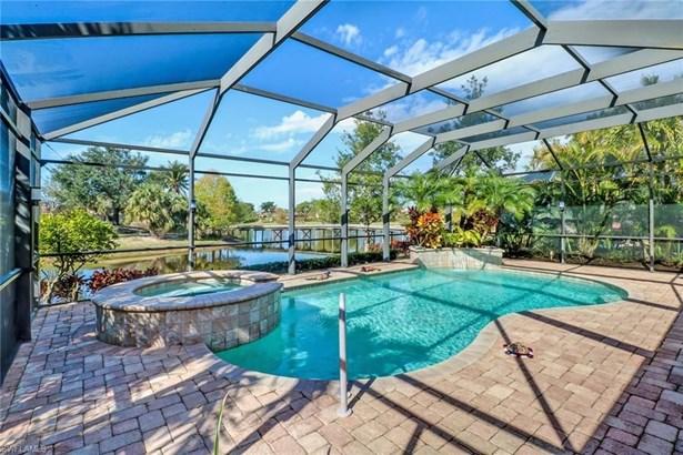 28840 Kiranicola Ct, Bonita Springs, FL - USA (photo 1)