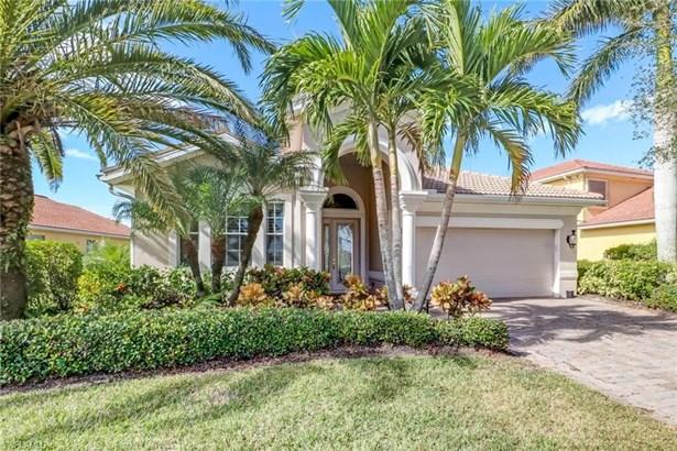 28840 Kiranicola Ct, Bonita Springs, FL - USA (photo 2)