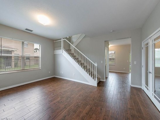 10328 Barberry Ln, Fort Myers, FL - USA (photo 2)