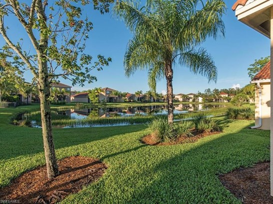 10328 Barberry Ln, Fort Myers, FL - USA (photo 3)