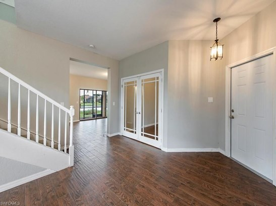 10328 Barberry Ln, Fort Myers, FL - USA (photo 4)